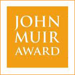 is an environmental award that encourages people of all backgrounds ...